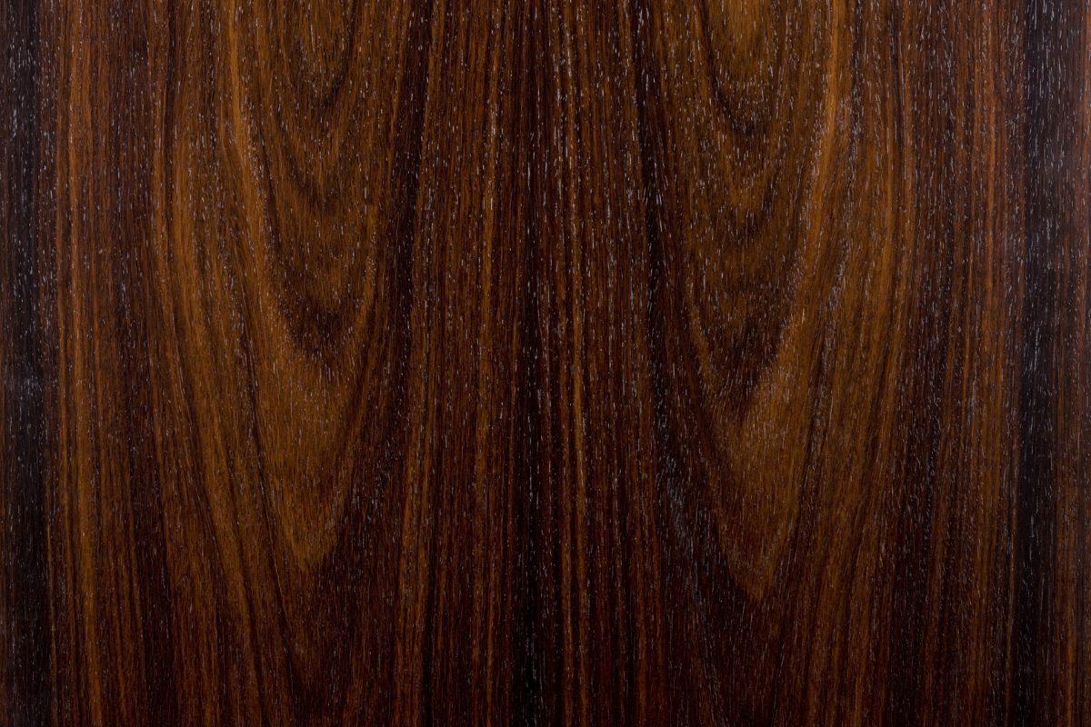 Image de bois de Palissandre