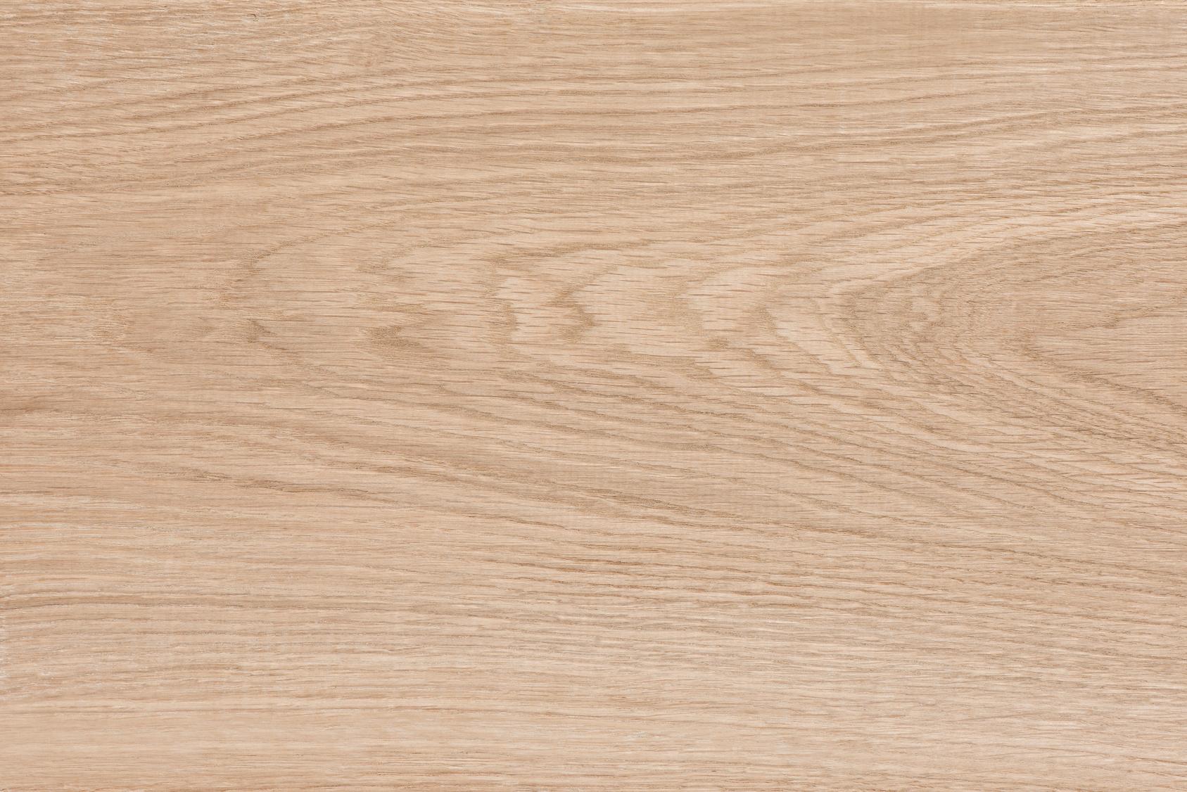 Image de bois de chêne