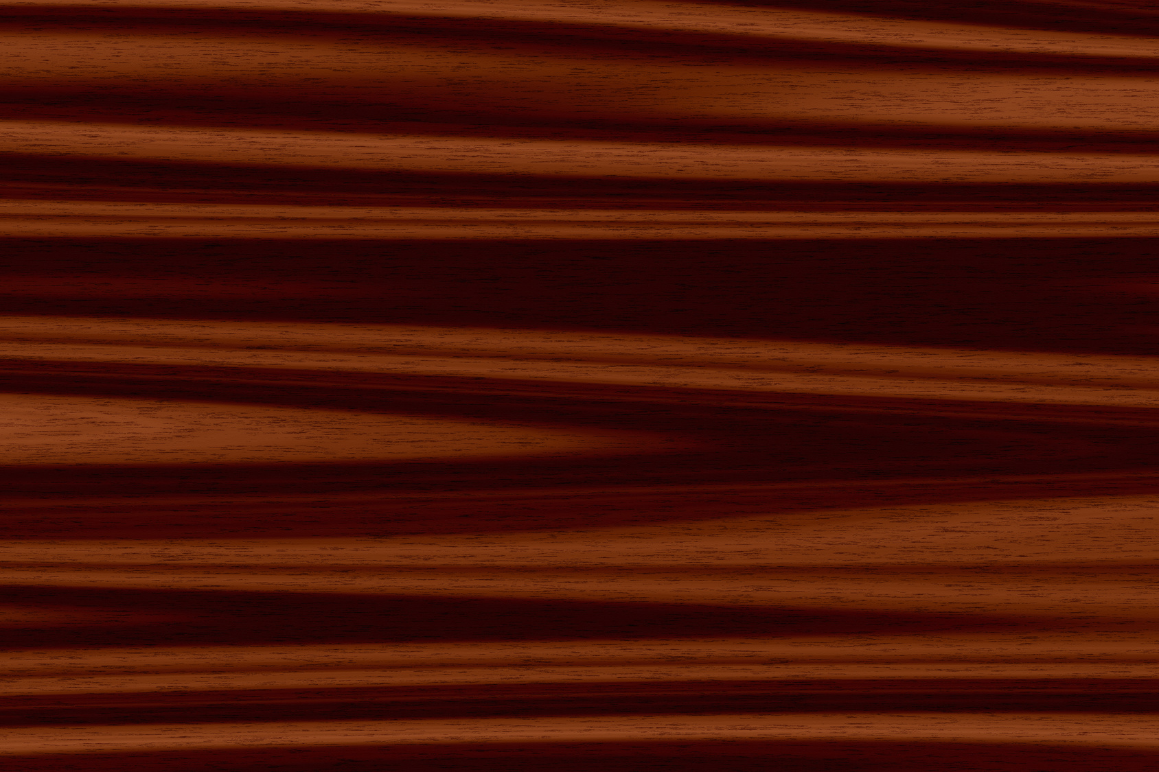 Image de bois d'Ebene de Macassar