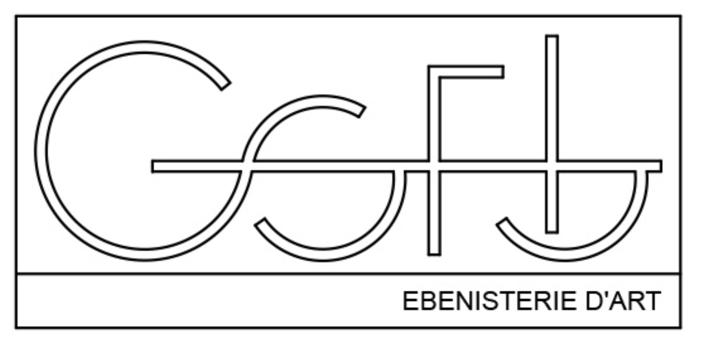 Grégoire Foucher Ebénisterie d'Art